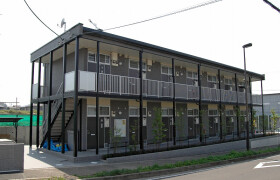 1K Apartment in Fujisawa-shi