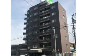 2LDK Mansion in Tsukisamu nishi2-jo - Sapporo-shi Toyohira-ku