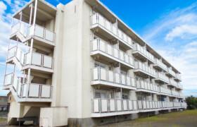 瑞穂市古橋-2K公寓大厦