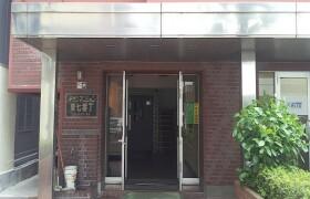 3DK Apartment in Shintera - Sendai-shi Wakabayashi-ku
