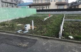 3LDK {building type} in Shikatebukuro - Saitama-shi Minami-ku