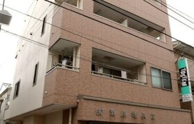 1K Mansion in Yayoicho - Itabashi-ku