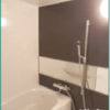 3LDK Apartment to Buy in Osaka-shi Yodogawa-ku Bathroom