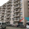 2DK Apartment to Rent in Suginami-ku Exterior