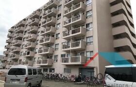 杉並区梅里-3LDK公寓大厦
