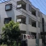 Whole Building Apartment