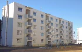 2DK Mansion in Kunimoto - Fukuroi-shi