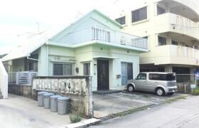 3LDK House in Minato - Nakagami-gun Chatan-cho
