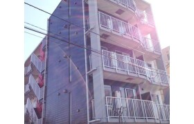 1DK Apartment in Kaminoge - Setagaya-ku