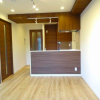 2DK Apartment to Buy in Edogawa-ku Living Room