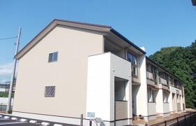 2LDK Apartment in Kamioi - Ashigarakami-gun Oi-machi
