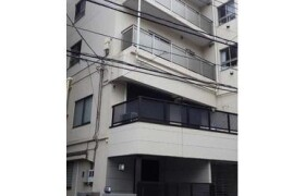 2SLDK Apartment in Mugitacho - Yokohama-shi Naka-ku