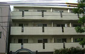 豊島区 高田 1R マンション
