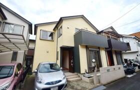3LDK House in Hanakagecho - Sakado-shi
