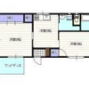 Whole Building House to Buy in Kashima-shi Floorplan