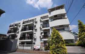 Whole Building Apartment in Shimmachi - Utsunomiya-shi