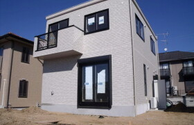 3LDK House in Chiharadai minami - Ichihara-shi