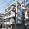1DK Apartment to Buy in Toshima-ku Exterior