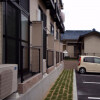 1K Apartment to Rent in Neyagawa-shi Interior