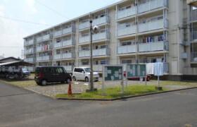 2K Mansion in Taruichonotsuginibanchigakurubaai - Fuwa-gun Tarui-cho