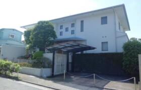 6SLDK House in Koyama - Shinagawa-ku