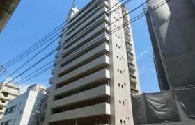 1R {building type} in Hiemachi - Fukuoka-shi Hakata-ku