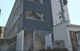 1K Mansion in Itazuke - Fukuoka-shi Hakata-ku