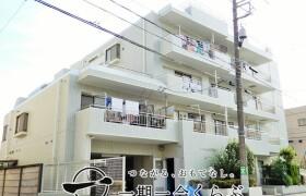 葛飾區金町-3SLDK{building type}