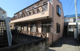 Whole Building {building type} in Nishiikuta - Kawasaki-shi Tama-ku