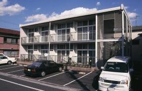 1K Apartment in Kamishinozaki - Edogawa-ku