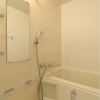 2SDK Apartment to Buy in Tachikawa-shi Bathroom
