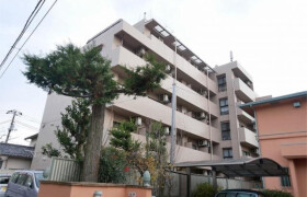 1K Mansion in Kamikitazawa - Setagaya-ku