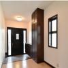 3LDK House to Rent in Shibuya-ku Entrance