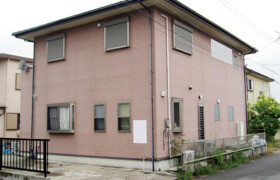 4LDK House in Obatacho yuta - Ise-shi