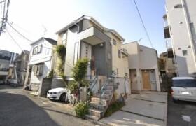 3LDK House in Takaban - Meguro-ku