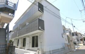1K Apartment in Yachiyodai minami - Yachiyo-shi