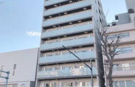 1LDK Mansion in Chojamachi - Yokohama-shi Naka-ku