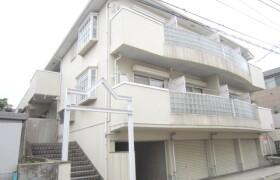 世田谷区代沢-1DK公寓