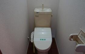2DK Apartment in Mukoyama - Ageo-shi