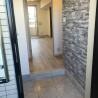 3LDK Apartment to Buy in Kawaguchi-shi Entrance