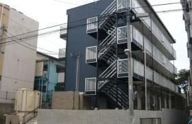 船橋市前原東-1K公寓