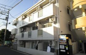 1R Apartment in Shukugawara - Kawasaki-shi Tama-ku