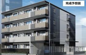 1LDK Mansion in Morishita - Koto-ku