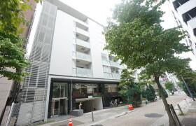 1R Mansion in Nakagawachuo - Yokohama-shi Tsuzuki-ku
