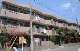 1K Mansion in Sakaecho - Nishitokyo-shi