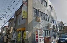 Whole Building Apartment in Aobadai - Tokorozawa-shi