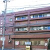 2LDK Apartment to Rent in Yokohama-shi Totsuka-ku General hospital