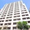 3DK Apartment to Rent in Kawasaki-shi Kawasaki-ku Interior