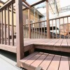 3LDK House to Buy in Kyoto-shi Kita-ku Balcony / Veranda