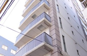 目黒区 下目黒 2LDK {building type}
